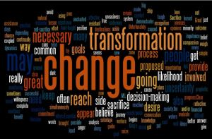wordle change transformation 2